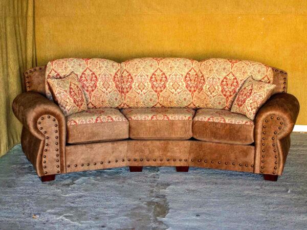 5050 Sectional Sofa