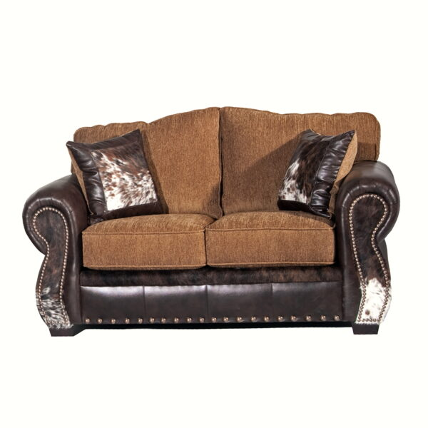 Boston Sofa