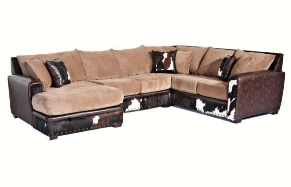 Colby Sofa