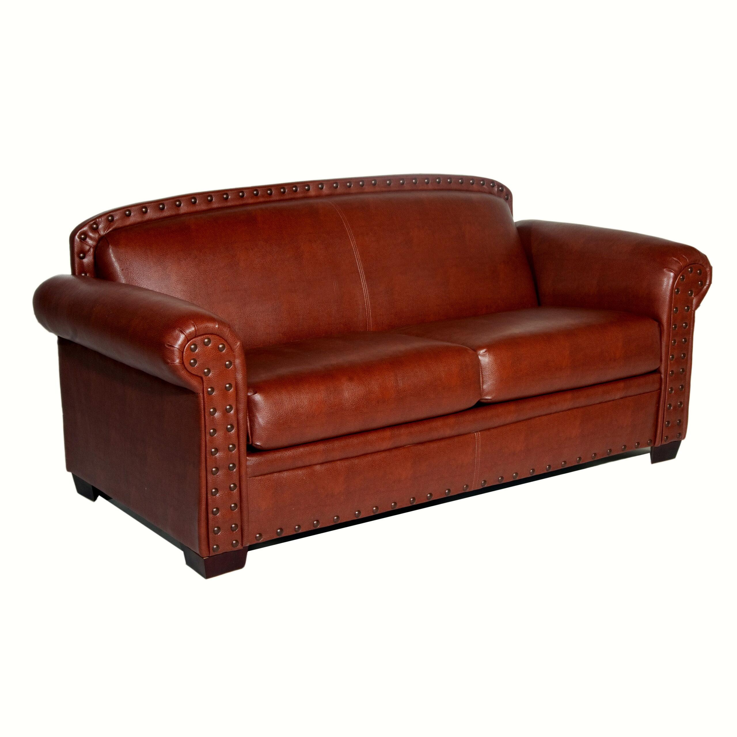 El Paso Sofa
