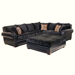 Harley Sofa
