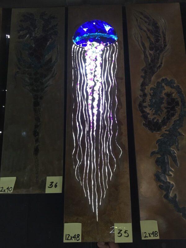 Aquatic GemScape