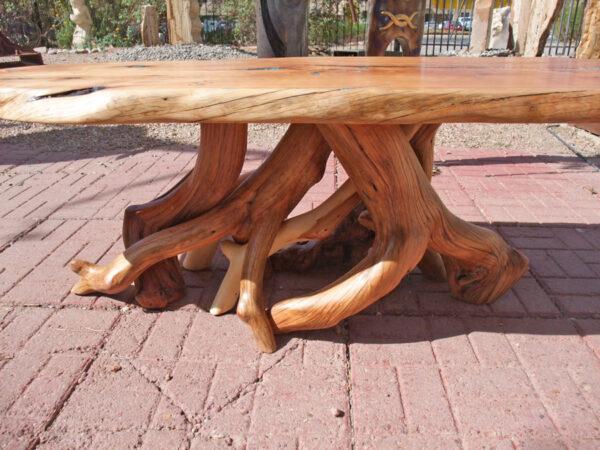 Juniper Coffee Table #3